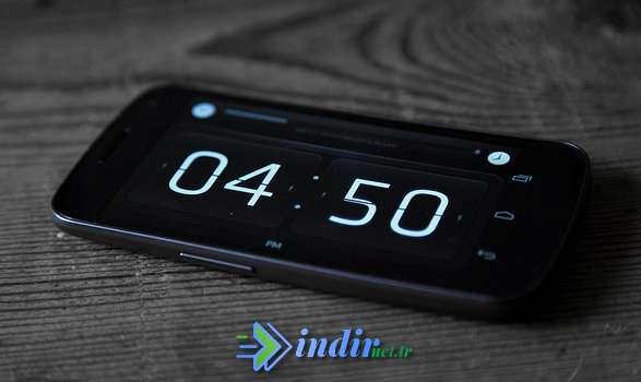 Android Telefonların Otomatik Saat Ayarı Nasıl Kapatılır ?