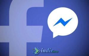 Facebook Messenger Nasıl Kapatılır ?