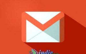 G-Mail Hesabı Nasıl Yedeklenir ?