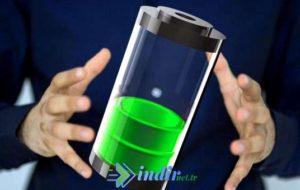 Akıllı Telefonları Hızlı Şarj Etme Yöntemleri