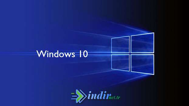 temiz windows 10