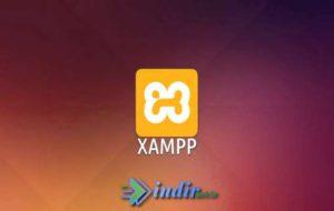 XAMPP Server Nedir? Nasıl Kurulur?