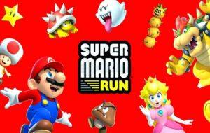 Super Mario Run Oyunu Nasıl Oynanır? İpuçları Nelerdir?