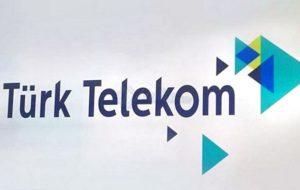 Türk Telekom Mobil İnternet Ayarları Nasıl Yapılır?