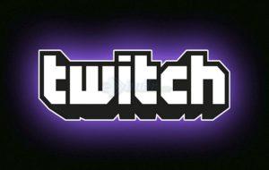 Twitch'te Canlı Yayın Nasıl Yapılır?
