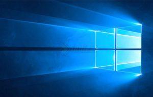 Windows 10 Boot Seçeneklerine Nasıl Erişilir ?