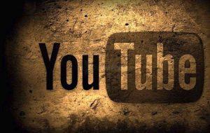 Youtube Videolarındaki Altyazılar Nasıl İndirilir ?