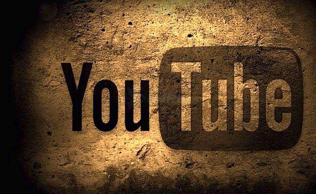 youtube altyazı indirme
