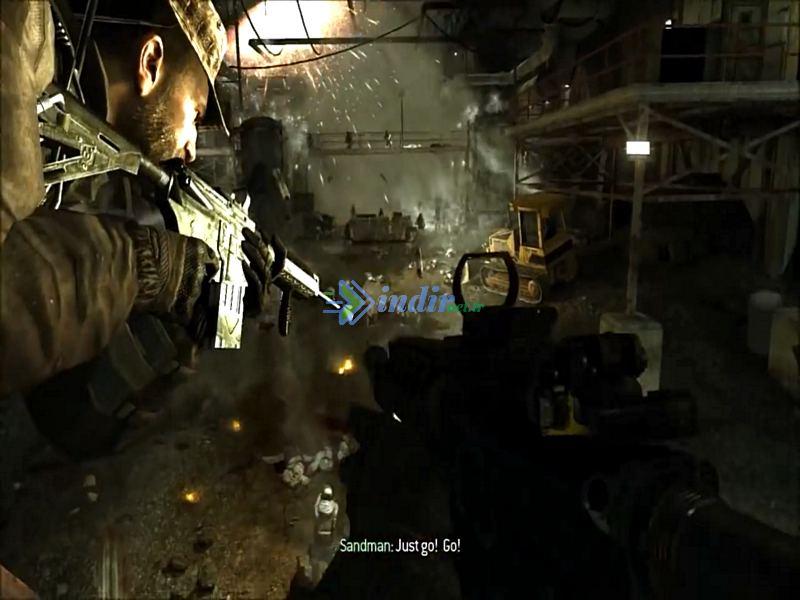 cod-modern-warfare-3-4