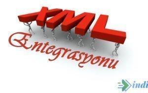 XML Entegrasyonu Nedir ?