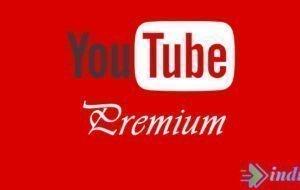 YouTube Premium (Ücretli Üyelik) Nedir ? Nasıl Kullanılır ?