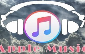 Apple Music Aboneliği İptal Etme