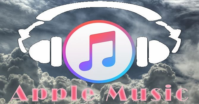 music aboneliği iptal