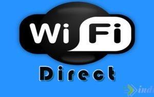 WiFi Direct Nedir ? Nasıl Kullanılır ?